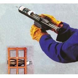 Pistola per iniezioni